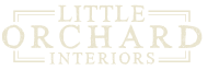 Painter and Decorator West Sussex Surrey - Little Orchard Interiors